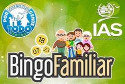 htmlfiles/Image/Noticias/2019/Octubre/bingo/pat/pat.jpg