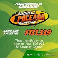 htmlfiles/Image/Noticias/2019/Septiembre/poceada/segundopremio1309200.jpg