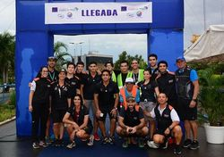 htmlfiles/Image/Noticias/2019/abril/final triatlon/p/pat2.jpg