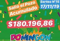htmlfiles/Image/Noticias/2019/noviembre/Domingon/Domingon1511200.jpg