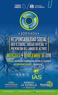 htmlfiles/Image/Noticias/2019/noviembre/jornada/pat/pat.jpg