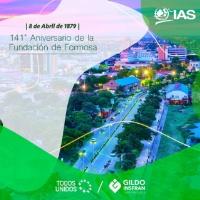 htmlfiles/Image/Noticias/2020/Abril/382020131841.jpg