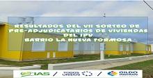 htmlfiles/Image/Noticias/2020/Diciembre/IPV/minicorr.jpg