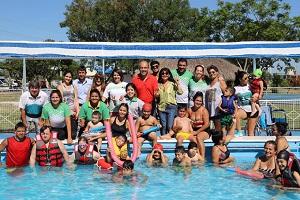 htmlfiles/Image/Noticias/2020/Enero/colonia-vacaciones/mini.jpg