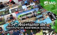 htmlfiles/Image/Noticias/2020/Julio/Aniversario54/Aniversario200.jpg