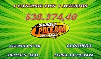 htmlfiles/Image/Noticias/2020/Julio/Poceada2doPrem/4932/4932200.jpg