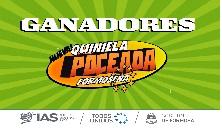 htmlfiles/Image/Noticias/2020/Octubre/QPoceada/Premios/sorteo5008/mini.jpg