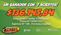 htmlfiles/Image/Noticias/2020/julio/poceada/6132020184826.jpg