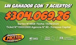 htmlfiles/Image/Noticias/2020/junio/domingon-ganadores/ganador-15-06-20mini.jpg