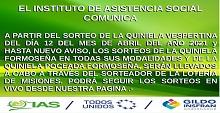 htmlfiles/Image/Noticias/2021/Abril/comunicado/mini.jpg