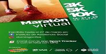 htmlfiles/Image/Noticias/2021/Febrero/maraton/mini.jpg