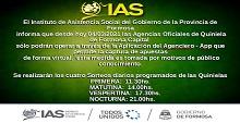 htmlfiles/Image/Noticias/2021/Marzo/comunicado/mini.jpg