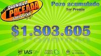 htmlfiles/Image/Noticias/2021/Octubre/poceada/premios/5301/Slider5301200.jpg