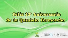 htmlfiles/Image/Noticias/2021/Septiembre/aniversario/seguimos/mini.jpg