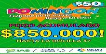 htmlfiles/Image/Noticias/2021/Septiembre/domingon/91/mini.jpg